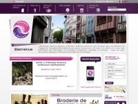 vitrines-de-rouen.com
