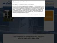 mp-construction.com