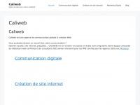 Caliago.fr