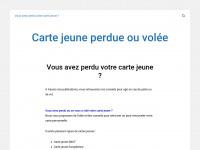 cartejeune91.fr