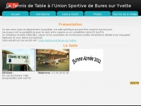 ttbures.free.fr