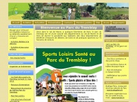 parc-tremblay.fr