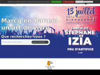 marcq-en-baroeul.org