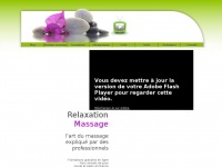 relaxation-massages.com