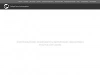 dureuilphoto.com