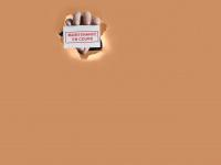 fabricationcarton.com