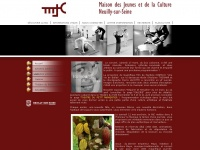 mjcneuilly92.com