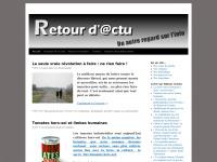 retourdactu.fr