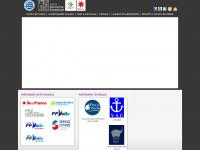 voiles-de-seine.org