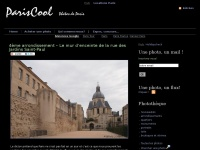 pariscool.com