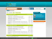 le-code-du-travail.fr
