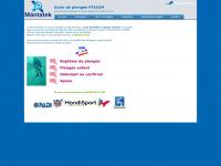 mantatek.fr