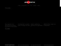 japanlifestyle.fr