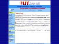 jazzchoral.free.fr
