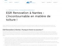egr-renovation.fr