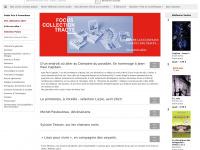 lalibrairienumerique.fr