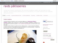 raids-patisseries.com