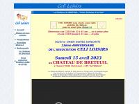 celiloisirs.com