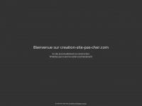 creation-site-pas-cher.com