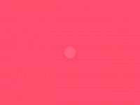 olam-productions.com