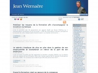 jean-wemaere.com