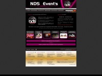 nds-events.fr