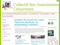 associations-citoyennes.net