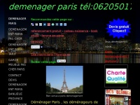 demenagerparis.com