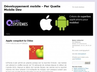 developpement-mobile.net