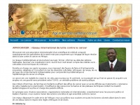 Afrocancer.org
