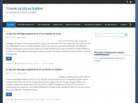 jobauquebec.com