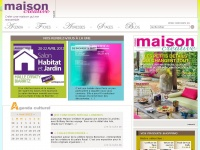 maisoncreative.com