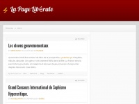 pageliberale.org