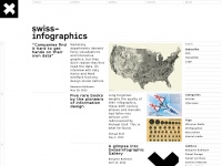 swissinfographics.com
