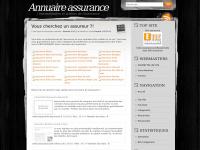annuaireassurance.com