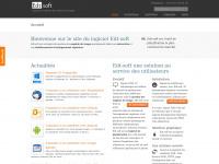 edt-soft.com