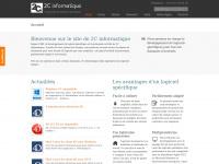2c-informatique.com