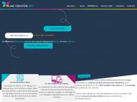 am-creation.net