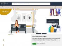 proachat.net