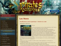 pirates-caraibes.com