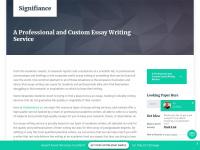 Tout sur Dofus, le jeu en ligne multijoueurs de référence ainsi que d'autres jeu en ligne - Signifiance.com