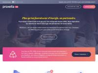 proxelia.fr