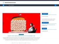 pepperoni-restaurant-cannes.com
