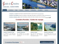croisiere-fluviale.ca