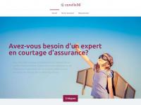 canelle56.fr