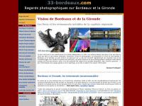 33-bordeaux.com