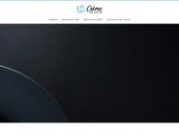 Cremedemots.fr