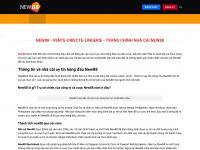 vente-directe-lingerie.com