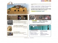 Lavoutenubienne.org