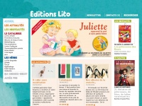editionslito.com